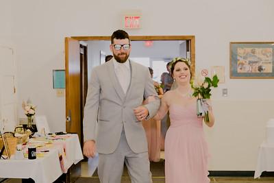 04685--©ADH Photography2017--SethCariStone--Wedding