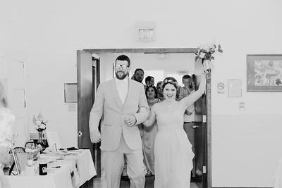 04682--©ADH Photography2017--SethCariStone--Wedding
