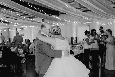 05552--©ADH Photography2017--SethCariStone--Wedding