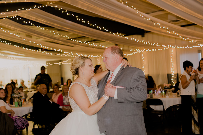 05555--©ADH Photography2017--SethCariStone--Wedding