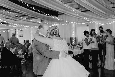 05554--©ADH Photography2017--SethCariStone--Wedding