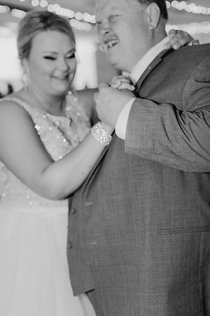 05538--©ADH Photography2017--SethCariStone--Wedding
