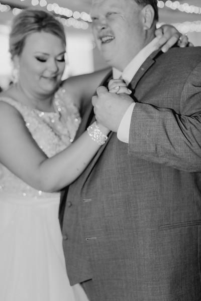 05540--©ADH Photography2017--SethCariStone--Wedding