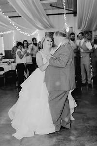 05550--©ADH Photography2017--SethCariStone--Wedding