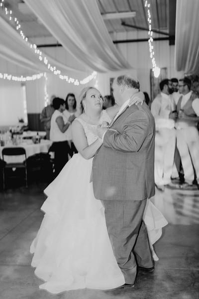 05548--©ADH Photography2017--SethCariStone--Wedding