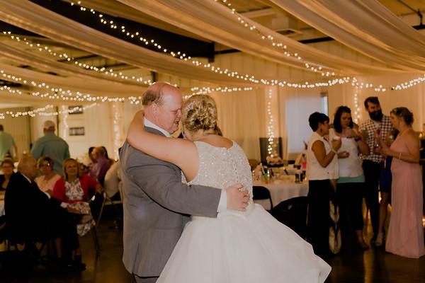 05553--©ADH Photography2017--SethCariStone--Wedding