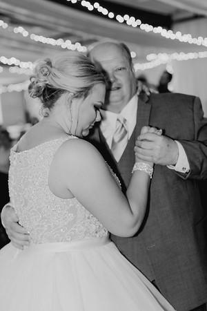 05534--©ADH Photography2017--SethCariStone--Wedding