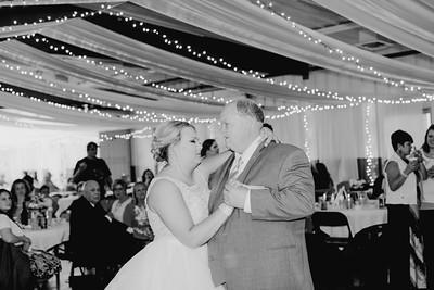 05556--©ADH Photography2017--SethCariStone--Wedding