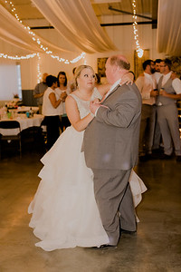 05545--©ADH Photography2017--SethCariStone--Wedding