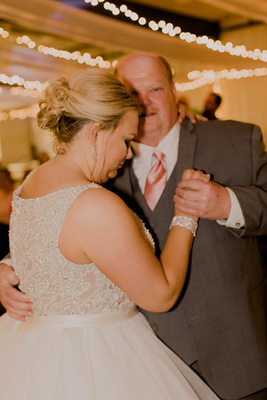 05535--©ADH Photography2017--SethCariStone--Wedding