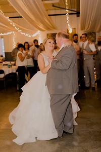 05549--©ADH Photography2017--SethCariStone--Wedding