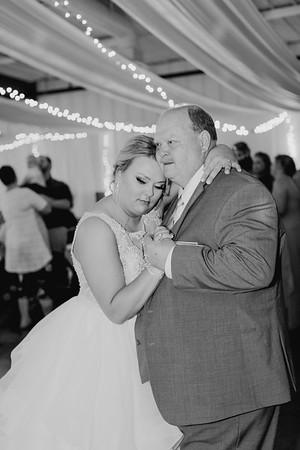 05542--©ADH Photography2017--SethCariStone--Wedding