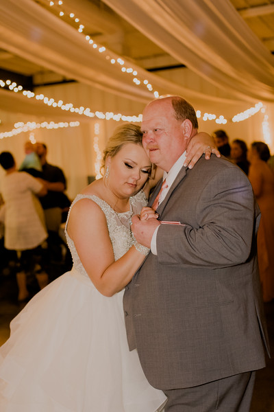 05541--©ADH Photography2017--SethCariStone--Wedding