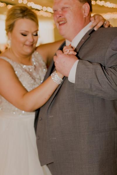 05539--©ADH Photography2017--SethCariStone--Wedding