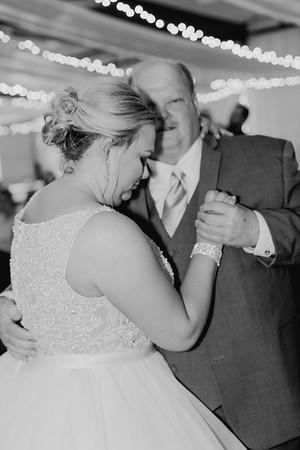 05536--©ADH Photography2017--SethCariStone--Wedding