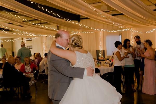 05551--©ADH Photography2017--SethCariStone--Wedding