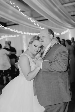 05544--©ADH Photography2017--SethCariStone--Wedding