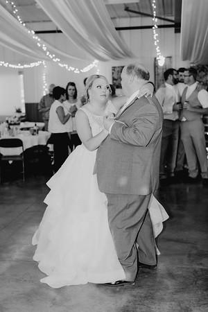 05546--©ADH Photography2017--SethCariStone--Wedding