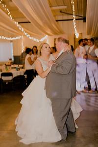 05547--©ADH Photography2017--SethCariStone--Wedding