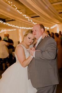 05543--©ADH Photography2017--SethCariStone--Wedding