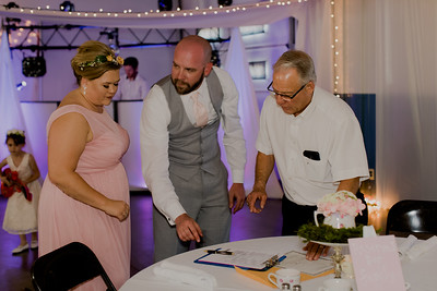 05011--©ADH Photography2017--SethCariStone--Wedding