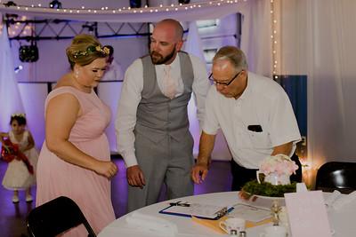 05013--©ADH Photography2017--SethCariStone--Wedding