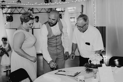 05012--©ADH Photography2017--SethCariStone--Wedding
