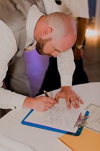 05005--©ADH Photography2017--SethCariStone--Wedding
