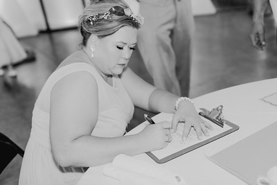 05018--©ADH Photography2017--SethCariStone--Wedding