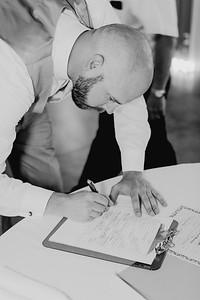 05006--©ADH Photography2017--SethCariStone--Wedding