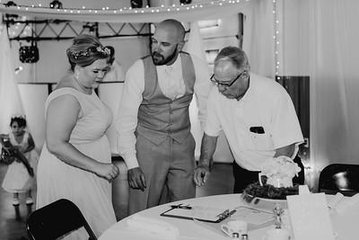 05014--©ADH Photography2017--SethCariStone--Wedding
