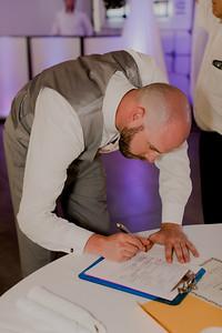 04999--©ADH Photography2017--SethCariStone--Wedding