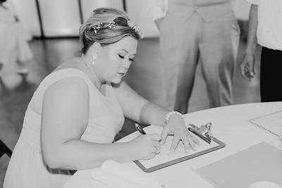 05020--©ADH Photography2017--SethCariStone--Wedding