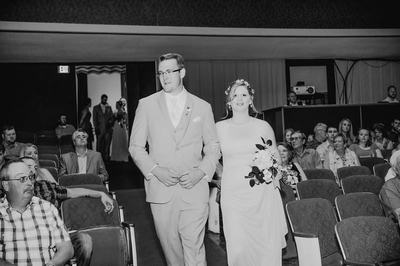 05996--©ADH Photography2017--SethCariStone--Wedding