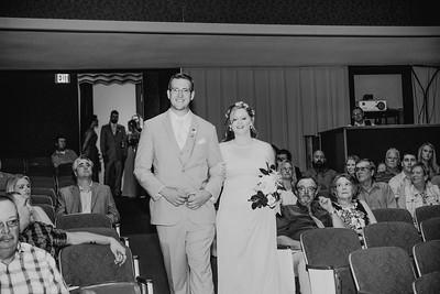 05994--©ADH Photography2017--SethCariStone--Wedding