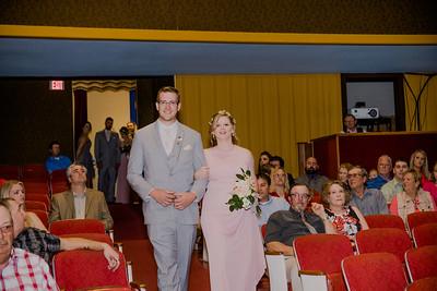 05991--©ADH Photography2017--SethCariStone--Wedding