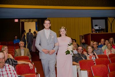 05993--©ADH Photography2017--SethCariStone--Wedding