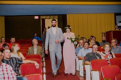 05997--©ADH Photography2017--SethCariStone--Wedding