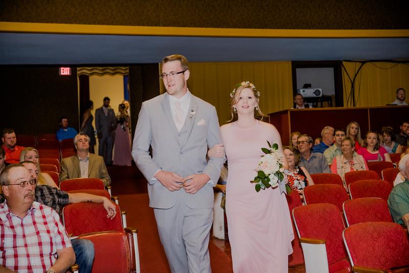 05995--©ADH Photography2017--SethCariStone--Wedding
