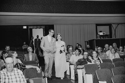 05990--©ADH Photography2017--SethCariStone--Wedding