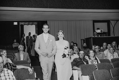 05992--©ADH Photography2017--SethCariStone--Wedding