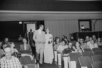 05988--©ADH Photography2017--SethCariStone--Wedding