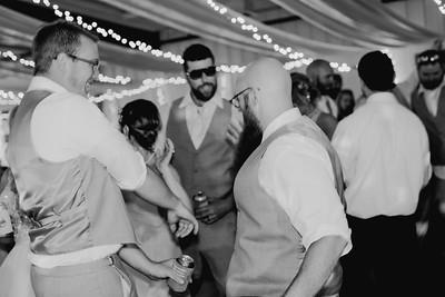 05674--©ADH Photography2017--SethCariStone--Wedding