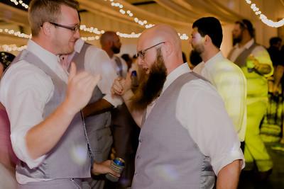 05665--©ADH Photography2017--SethCariStone--Wedding