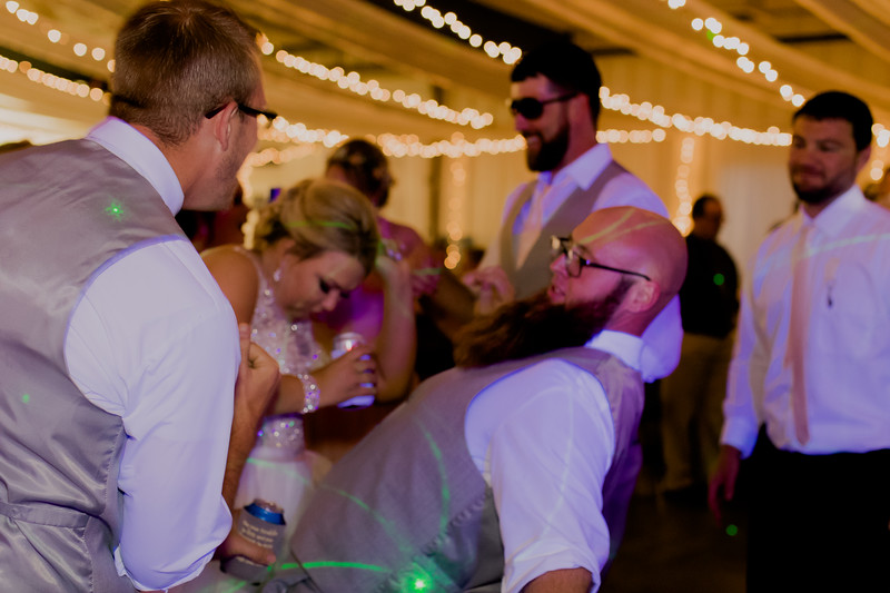 05675--©ADH Photography2017--SethCariStone--Wedding
