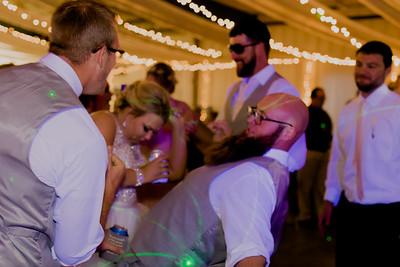 05675--©ADH Photography2017--SethCariStone--Wedding