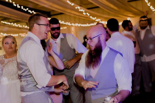 05669--©ADH Photography2017--SethCariStone--Wedding