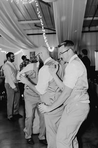 05662--©ADH Photography2017--SethCariStone--Wedding