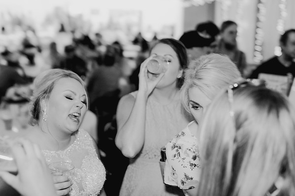 05388--©ADH Photography2017--SethCariStone--Wedding