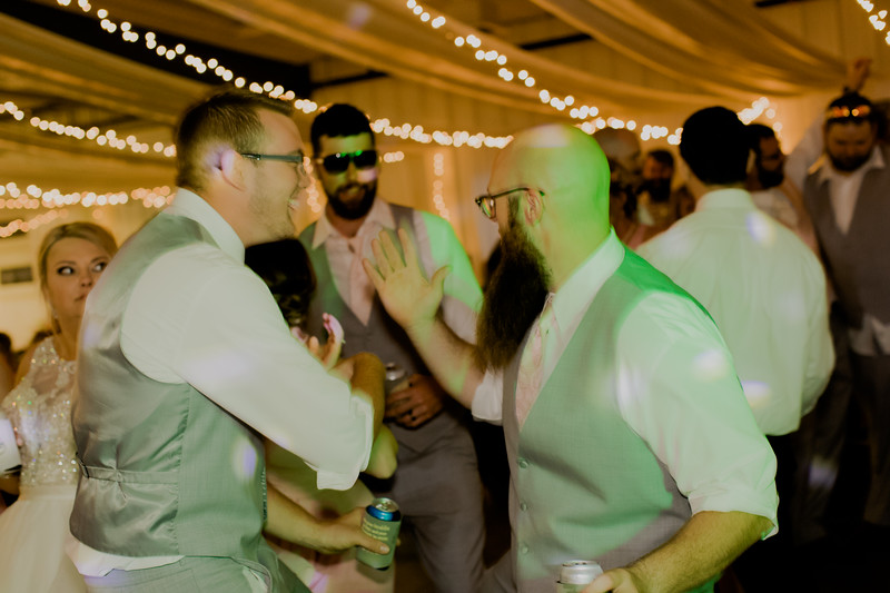 05671--©ADH Photography2017--SethCariStone--Wedding